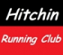 Hitchin Running Club